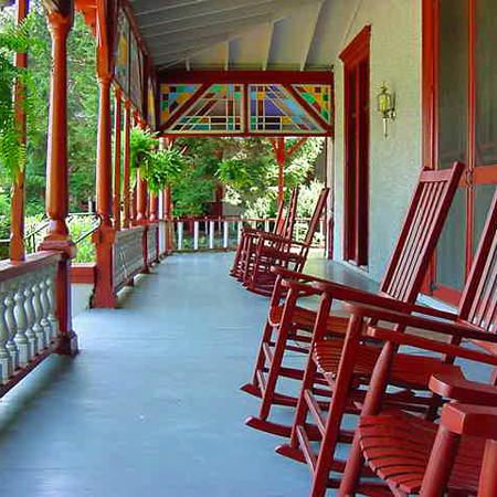 bon porch.jpg