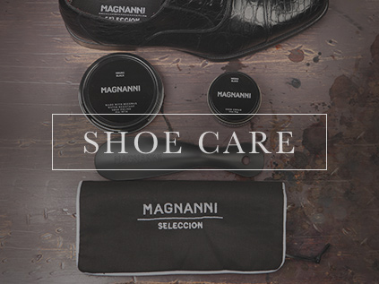 magnanni_shoe_care_3.jpg