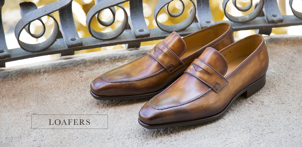shop_loafers_050715