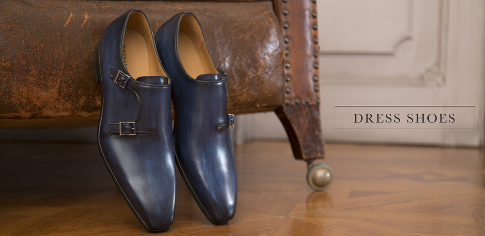 magnanni_dress_shoes_050715.jpg