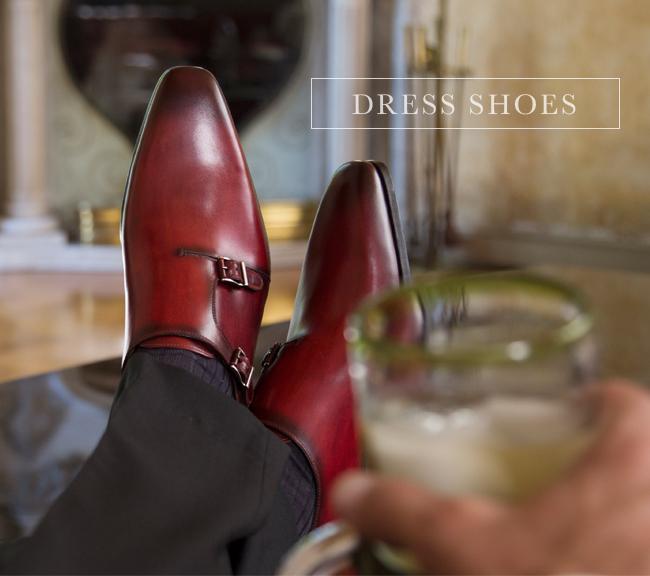 magnanni_dress_shoes_050715.jpg