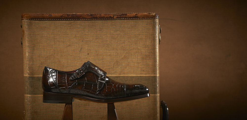 magnanni_exotic0541 1.png