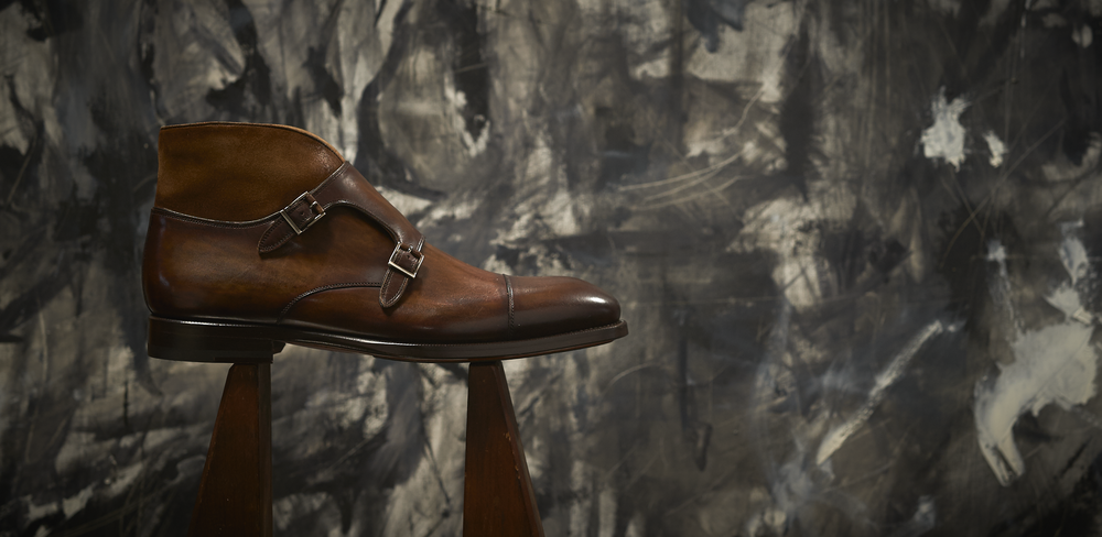 magnanni_exotic0606.png