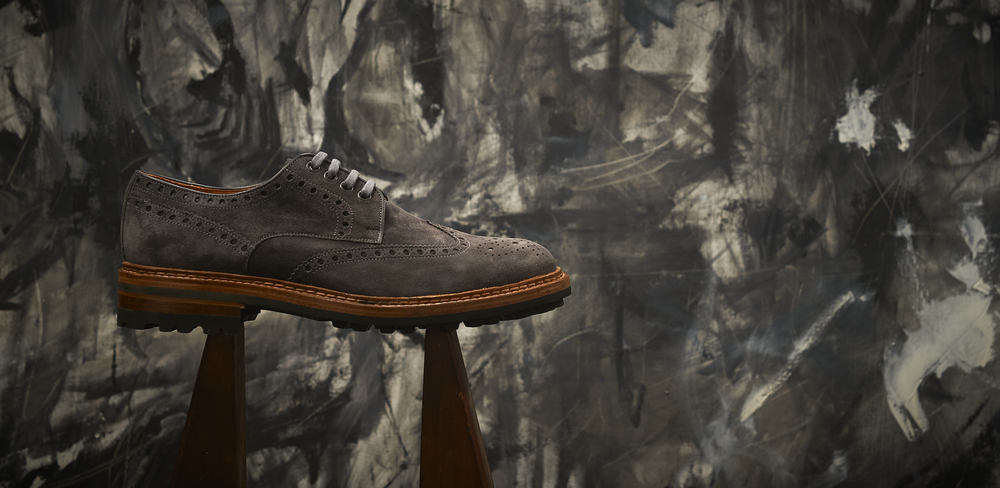 magnanni_exotic0605.png