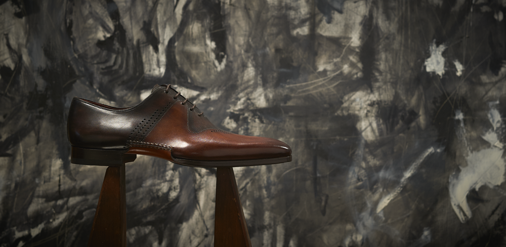 magnanni_exotic0607.png