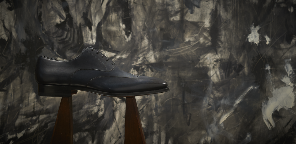 magnanni_exotic0609 1.png