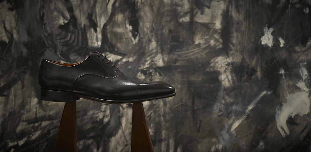 magnanni_exotic0610.png