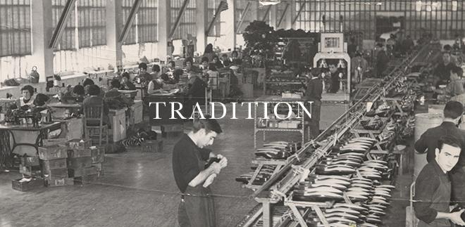 factoryfloor_old.png