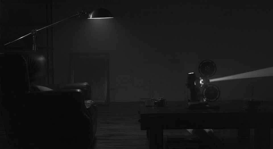 projector_scene.jpg