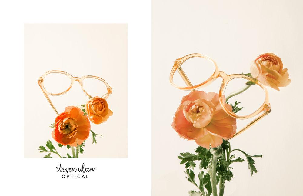 SAO_Flowers6.jpg