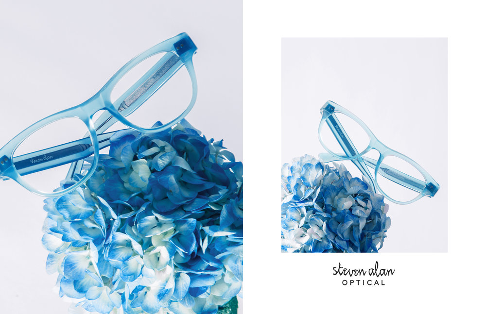 SAO_Flowers5.jpg