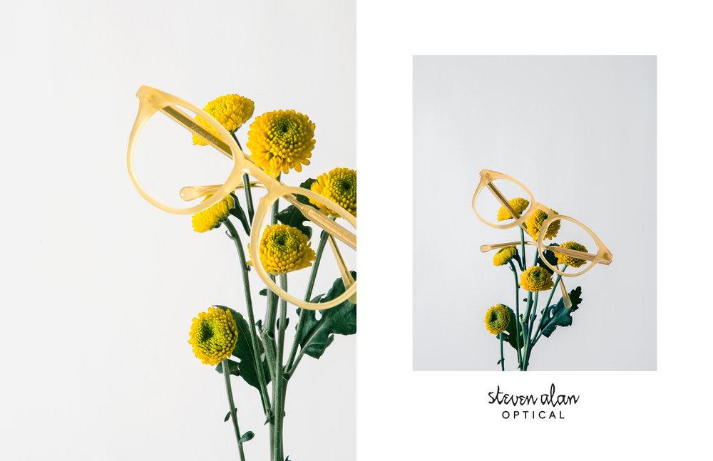 SAO_Flowers7.jpg