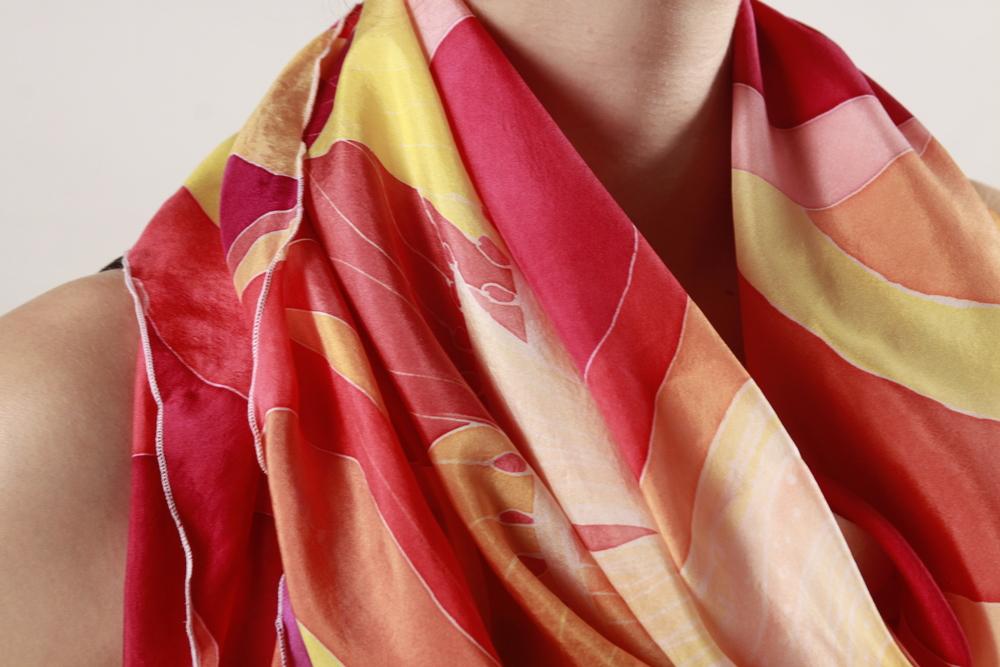 GoldenSea-RedFan.jpg