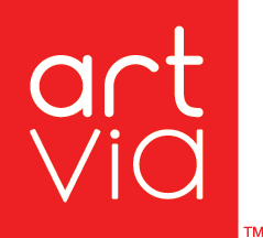 ArtVIA Interior Design