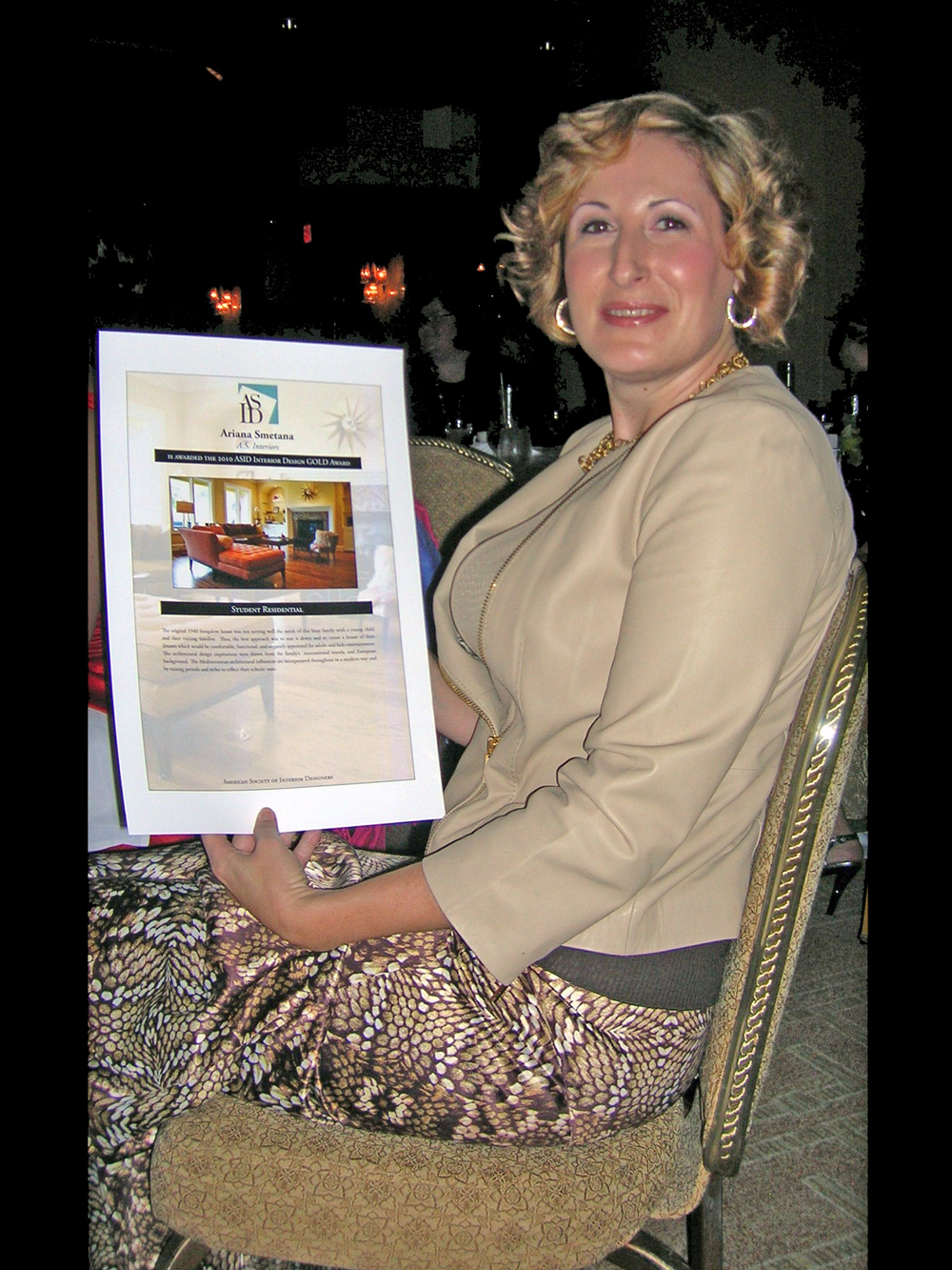 3-ASID-GOLD-Award-photo2010-for-web.png