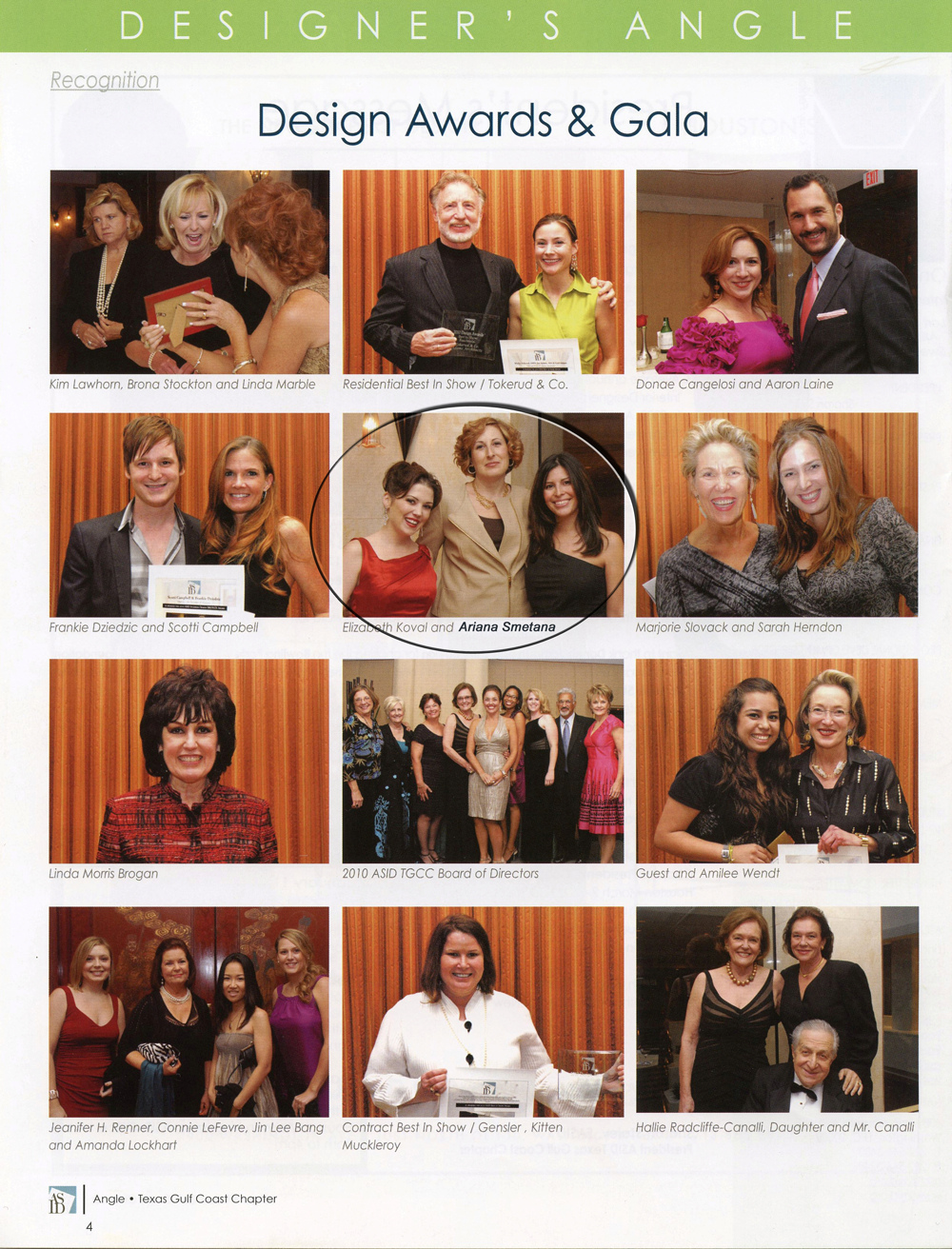 2-ASID-Angle-2010-ASID-Awards-Issue-inside-page.png