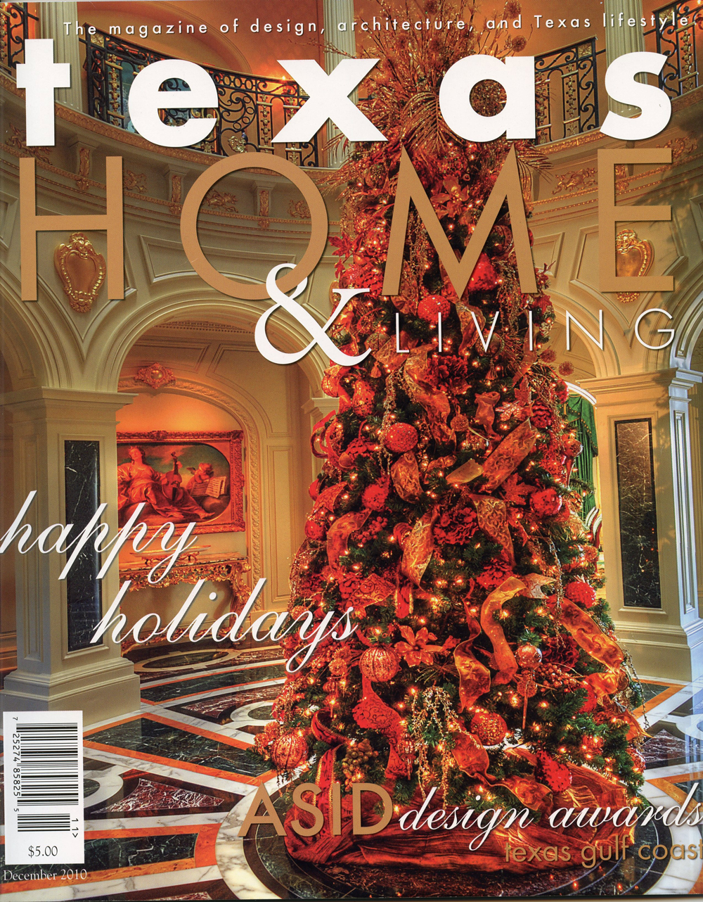 4-TX-Home&Living-2010-ASID-Awards-Issue.png