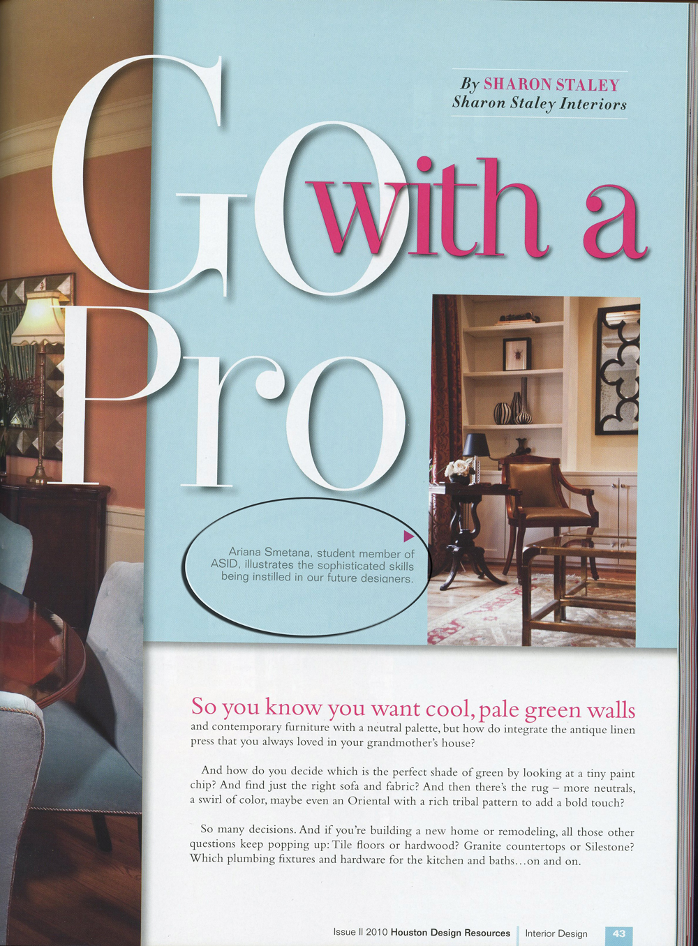 7-Houston-Design-Resource-Mag-article.png