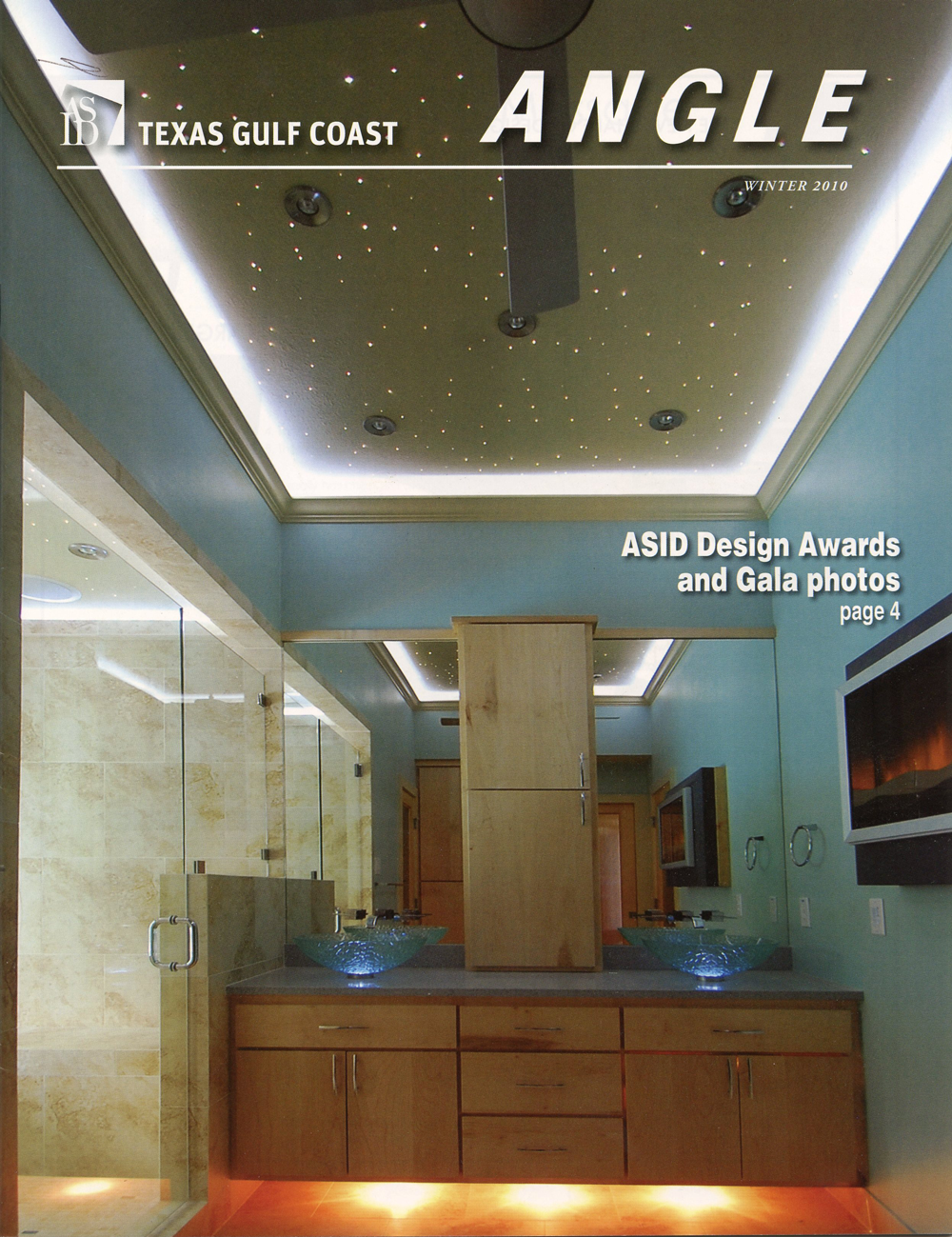 ASID-Angle--2010-ASID-Awards-Issue003.png