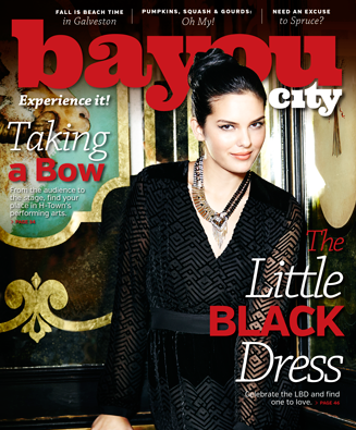 1A-Bayou-City-Magazine---Down-Home---Excuse-to-Spruce-1.png