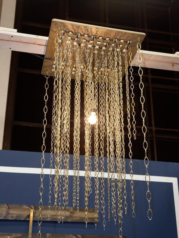 chain-chandelier.jpg