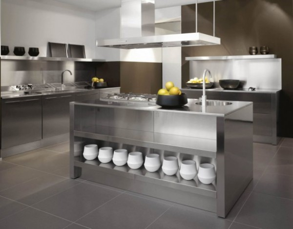 stainless-steel-kitchen.jpg