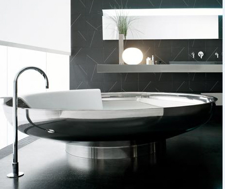stainless-steel-UFO-bathtub.jpg