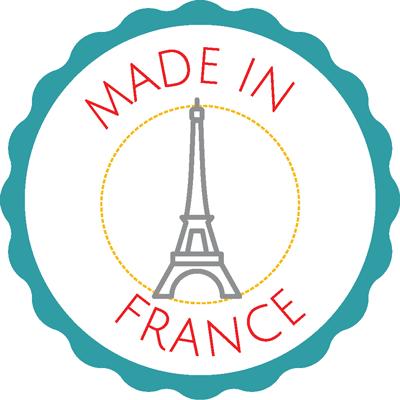 Madein_France.png