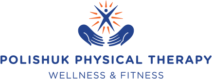 Polishuk Physical Therapy Wellness & Fitness | Excellence in Physical Rehabilitation ambler 19002 19477 19025 best PT