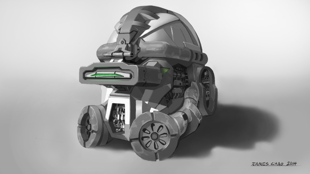 james_chao_helmet
