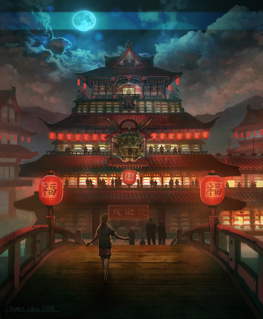 James_Chao_Festival