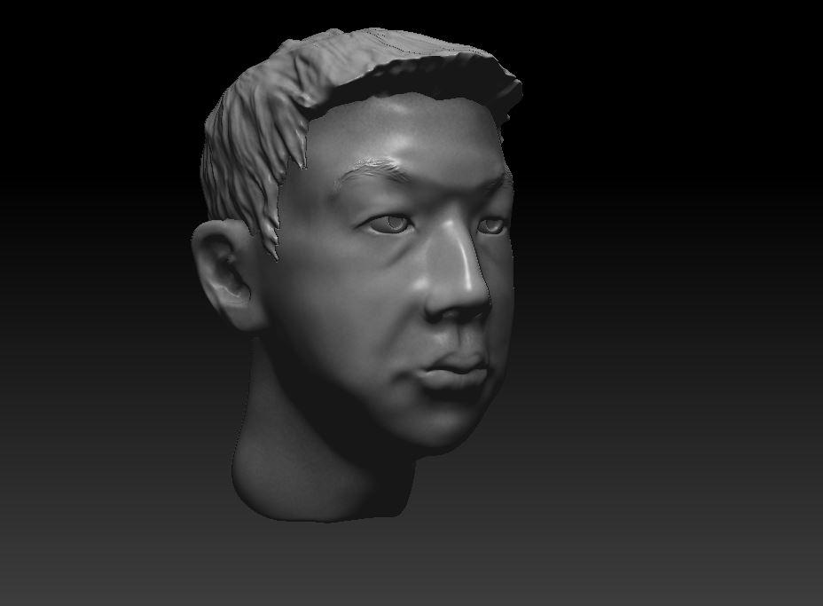 James_Chao_Self_Portrait