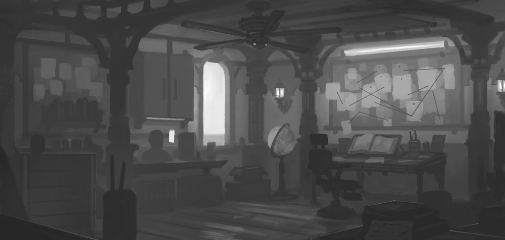 James_Chao_Workshop_Sketch