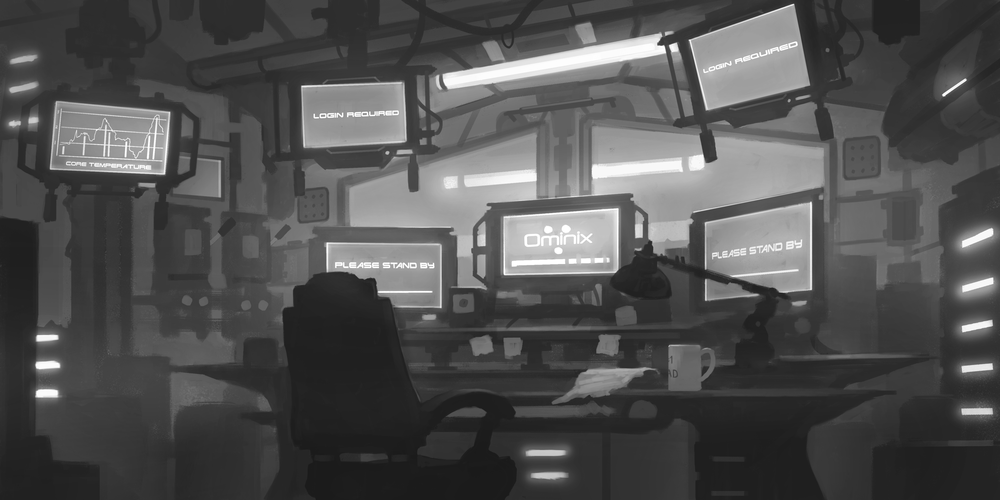 computer room.png