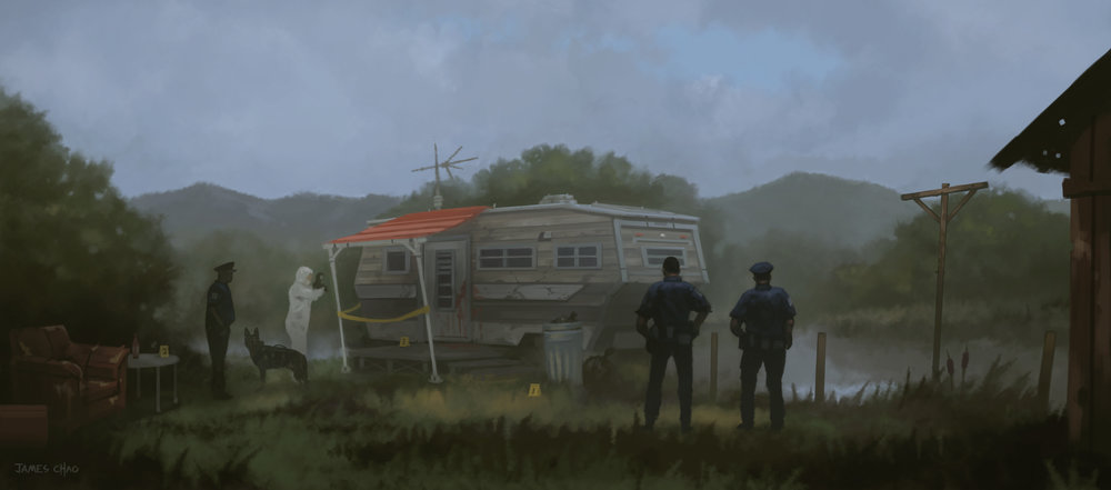 James_Chao_Murder_in_the_Swamps