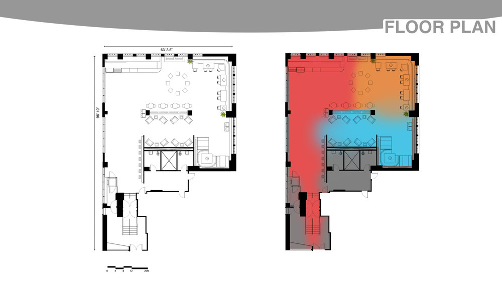 James_Chao_Cafe_Design_Floor_Plan