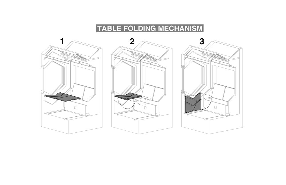 Tiny House Table Folding Diagram.jpg