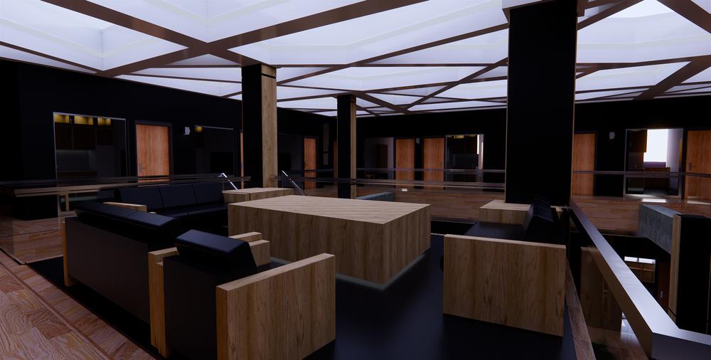 Lounge.png