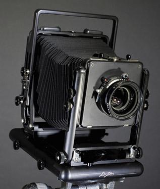 L-45A