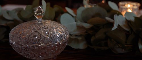 maysara_vineyard_wedding_1.jpg