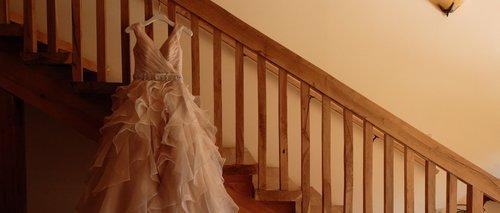 maysara_vineyard_wedding_10.jpg