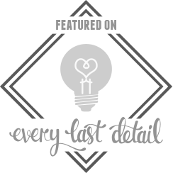 Everylast Detail_Feature_badge.png