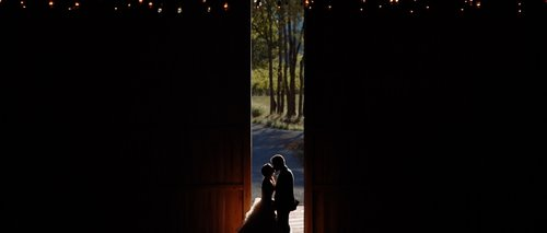 maysara_vineyard_wedding_21.jpg