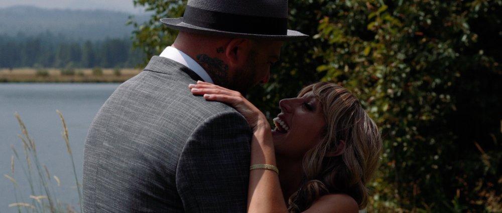 Black Butte Ranch Wedding 5.jpg