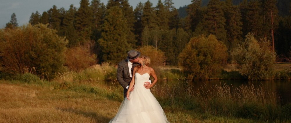 Black Butte Ranch Wedding 11.jpg