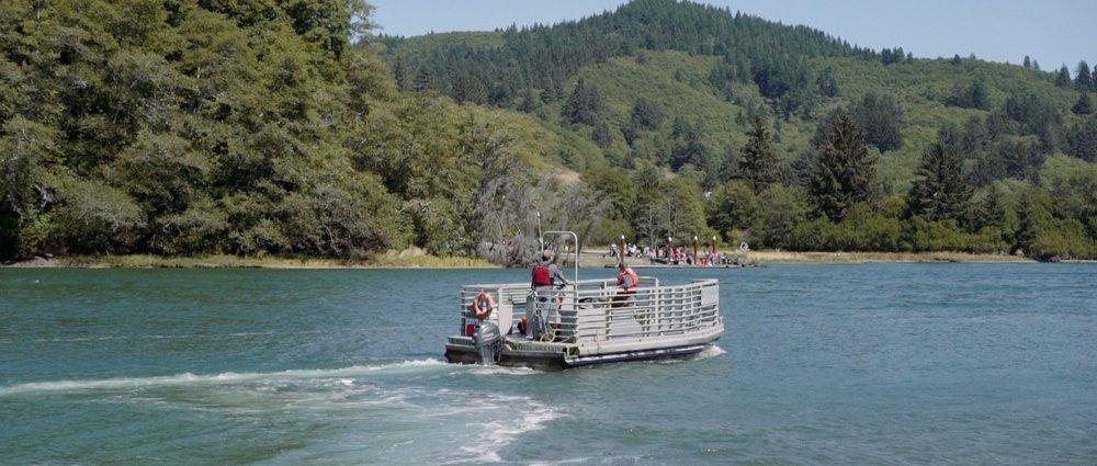 Oregon coast wedding videographer 3.jpg