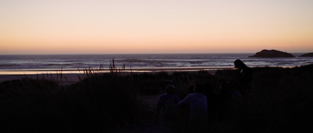 Oregon coast wedding videographer 7.jpg