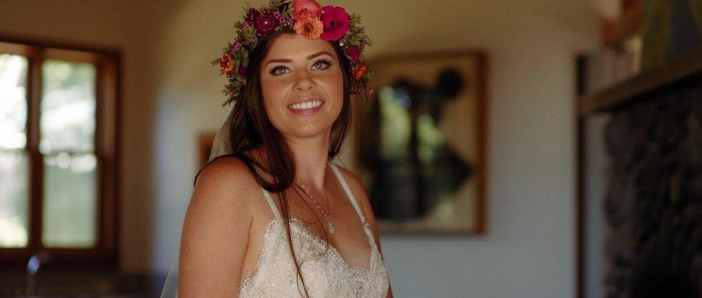 Oregon coast wedding videographer 10.jpg