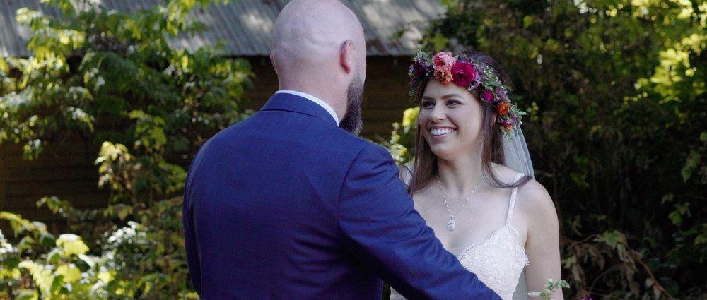 Oregon coast wedding videographer 12.jpg