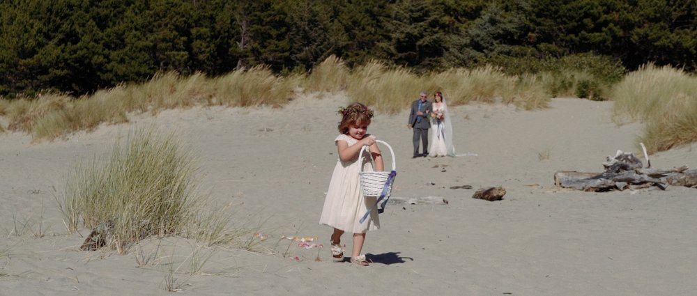 Oregon coast wedding videographer 14.jpg